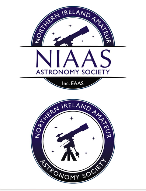 Northern Ireland Amateur Astronomy Society